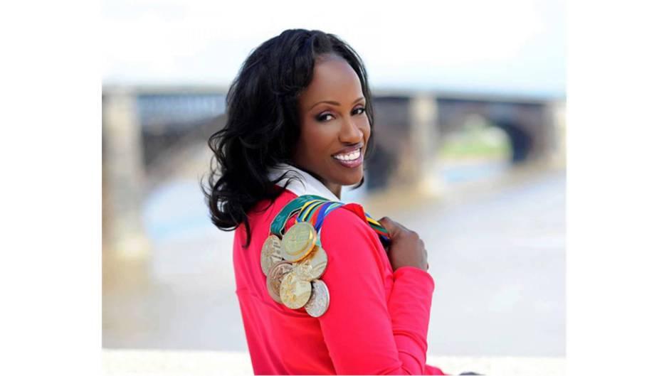 jackie-joyner-kersee-with-medals