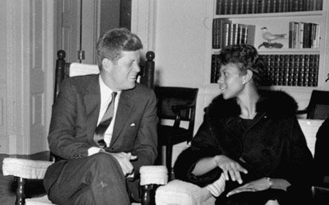 kennedy-and-wilma-rudolph