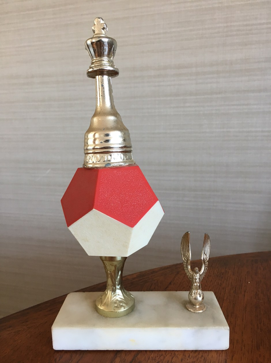 roys-chess-trophy