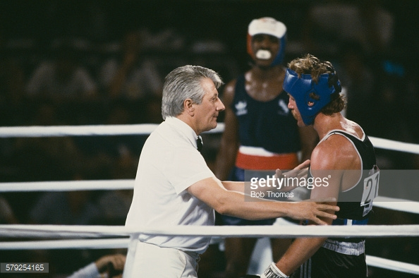 kevin-barry-and-evander-holyfield