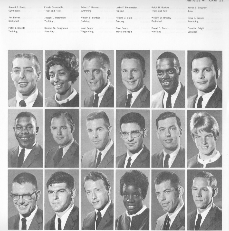 usolympic-team-portraits-1964_2