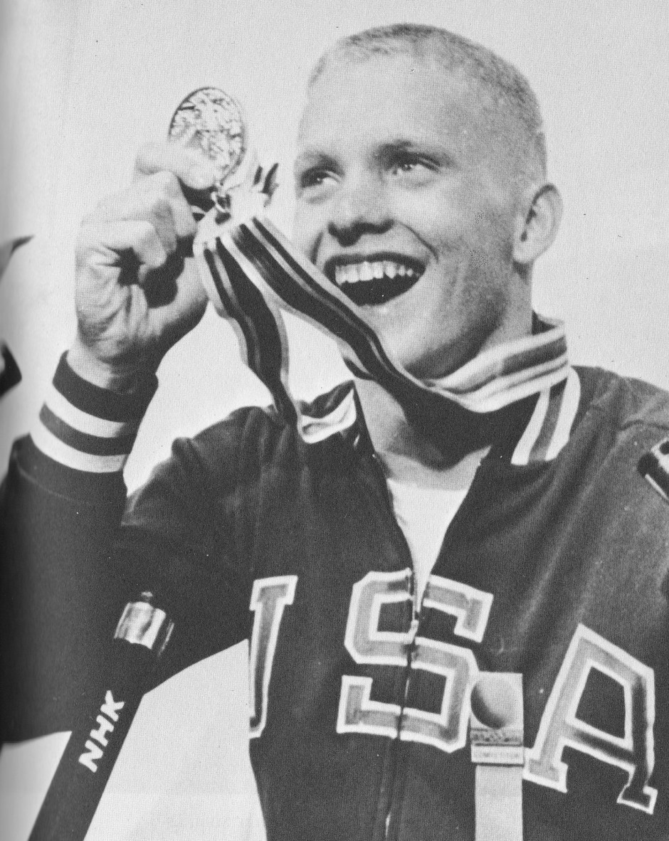don-schollander-with-his-first-gold-medal_deep-water