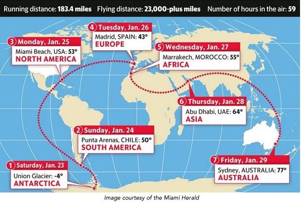 world-marathon-challenge-map