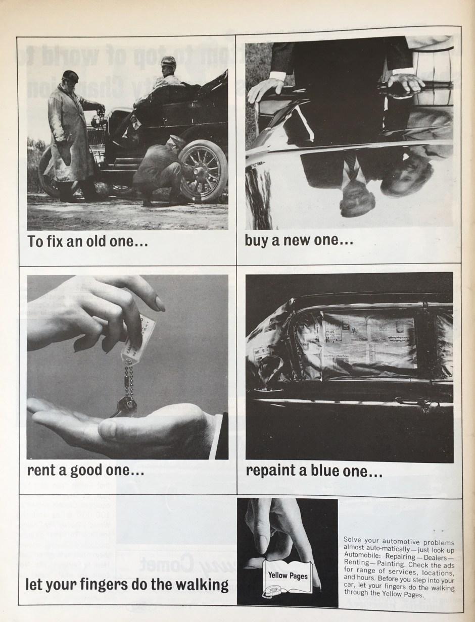Life Magazine_30October1964_4