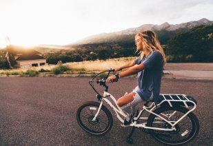 riding-bike