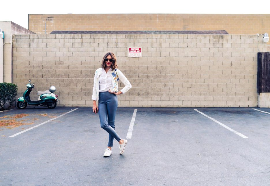 sunglasses-woman-model