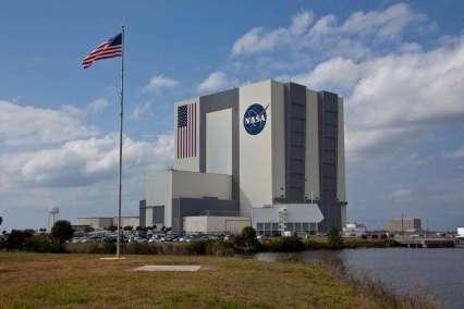 NASA-VAB-Shaan-Hurley