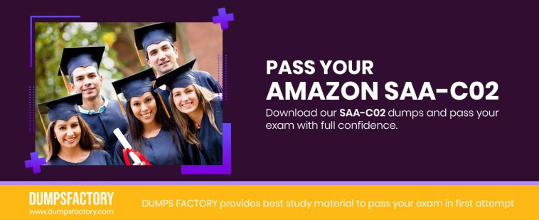SAA-C02-1.jpg?fit=758%2C309&ssl=1