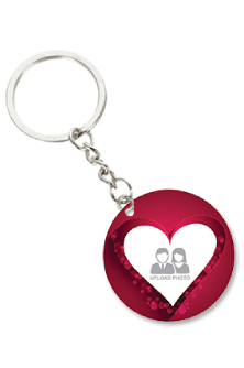 A Stylish Key Chain With Flat 20% Discount? Are You Crazy? - TheOmniBuzz
