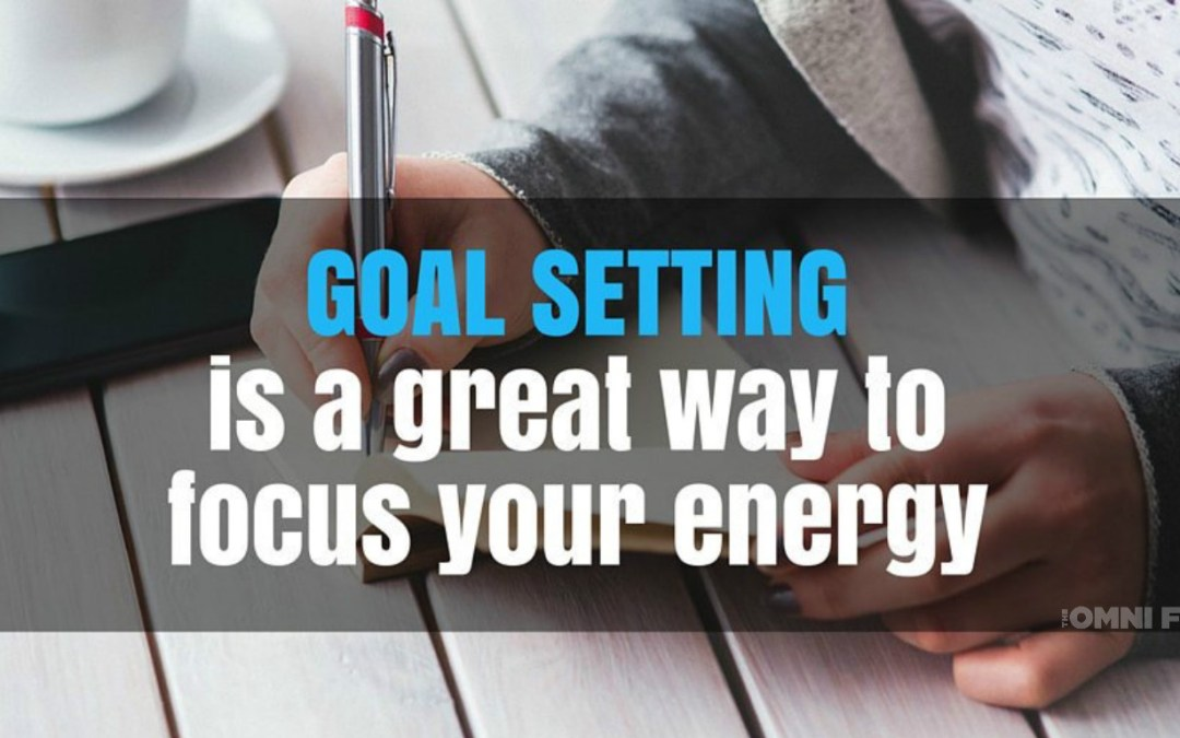 3 Ways To Increase Focus AND Lose Fat At The Same Time!