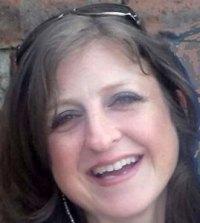 Ellen Scrimgeour of the One Planet Centre