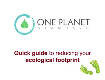 One-Planet-Standard-Quick-Guide-cover