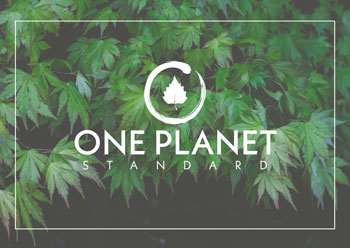 One-Planet-Standard-cover