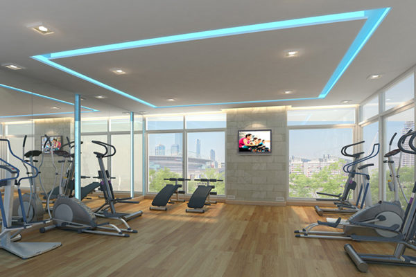 Gallery-The1Plus-Fitness-800