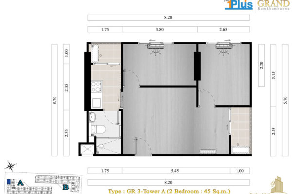 Grand-Room-Type-GR3-Nofur