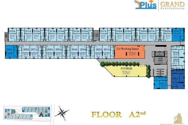 Plan-Grand-A2
