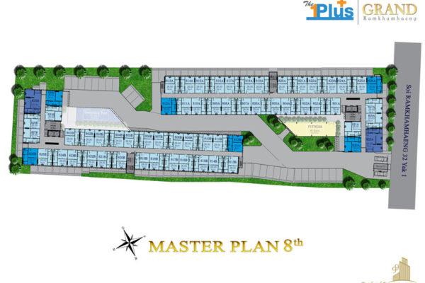 Plan-Grand-AB-8th
