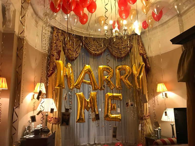 Romantic Hotel Room Ideas For Her Novocom Top