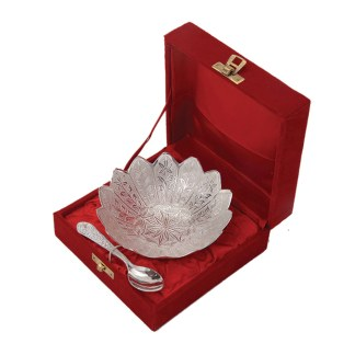 Return Gifts Corporate Gifts Imitation Jewellery Online The One