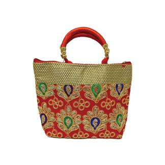 Return Gift Handbags - The One Shop - Return Gifts and More