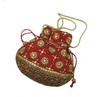 Potli Bags Return Gifts