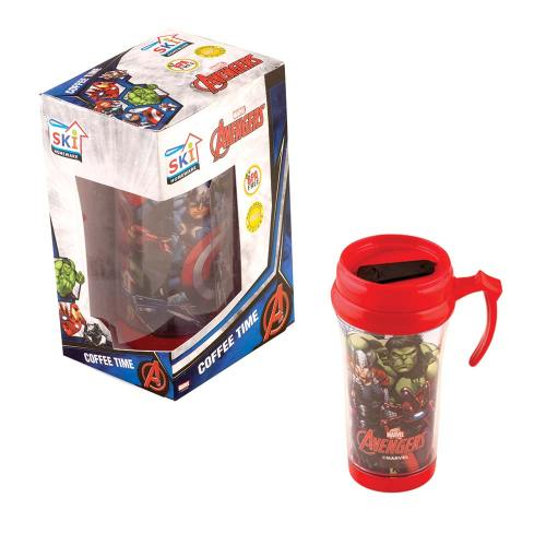 Return Gifts for Birthday Party