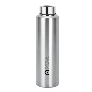 Stainless Steel Water Bottle 1000 ml