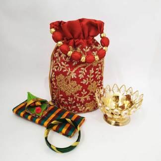 Sravana Masam 2019 - The One Shop - Return Gifts and More