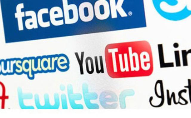 Seelsorge, Social Media und Schule