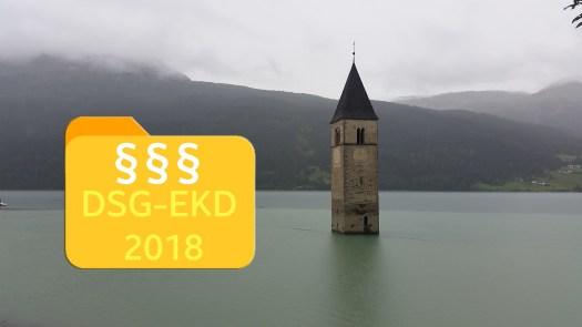 EKD-DSG-36165537976_a475a50782_o