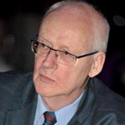 Wolf-Dieter Zimmermann