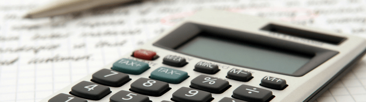 tax deductions for ct real estate investments