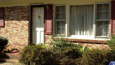 4 Ways To Wholesale Properties in CT
