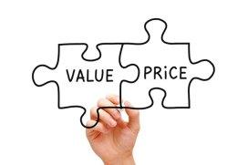 property-value-Connecticut