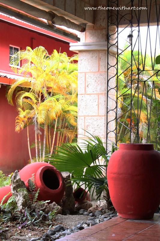 holidays in Cuba
