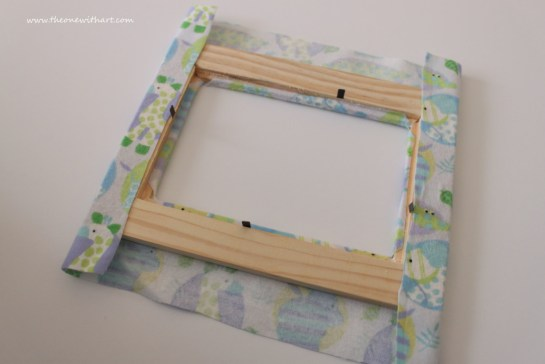 picture frame 4