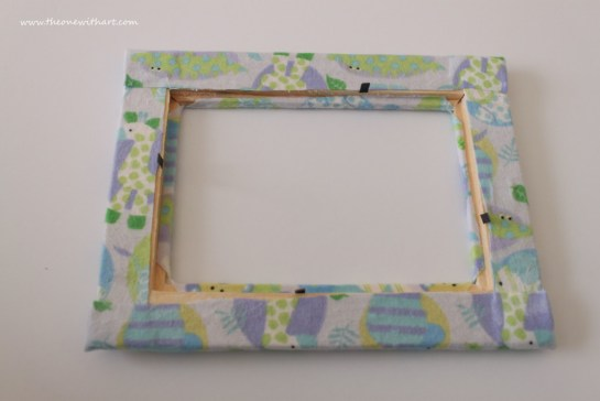 picture frame 5