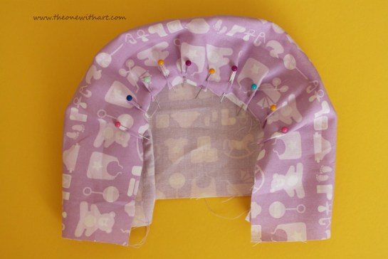trip baby dress 15