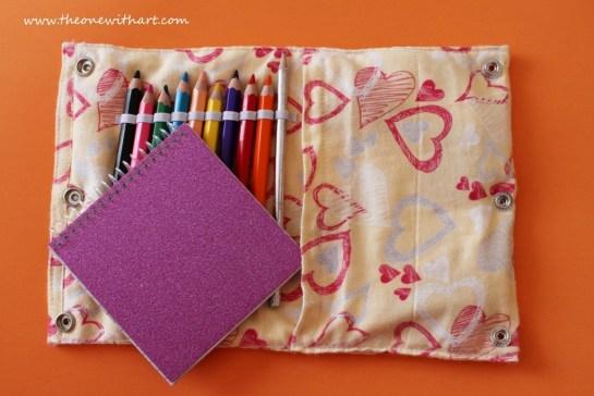 pencil case 15