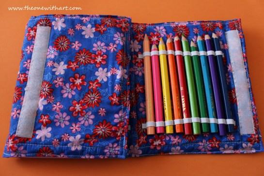 pencil case 8