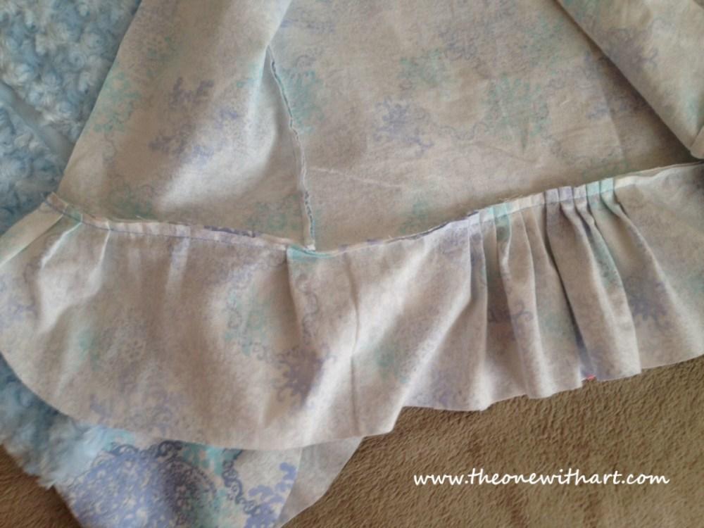 Frozen Vest (6/6)