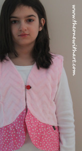 pink vest 6