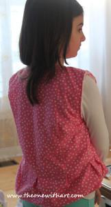 pink vest 7