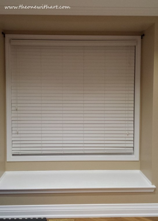 window 12