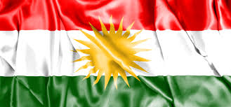 Holidays in Kurdistan (2/6)