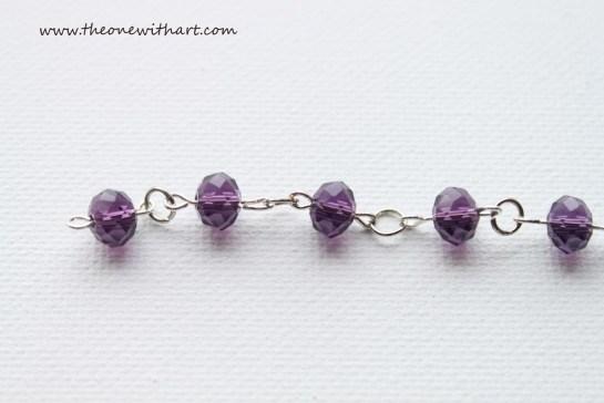 Bracelet (14)