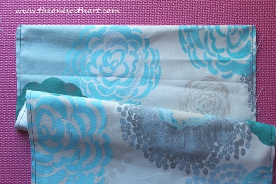 Fabric Tote (4)