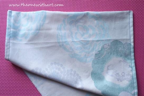 Fabric Tote (5)