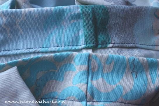 Fabric Tote (8)