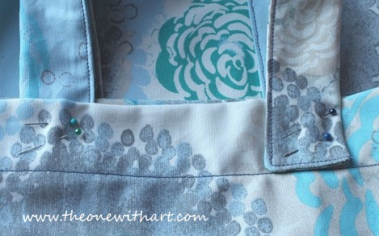Fabric Tote (9)